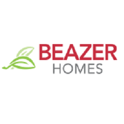 Beazer Homes Gramercy