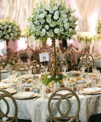Nightingales Wedding Planning