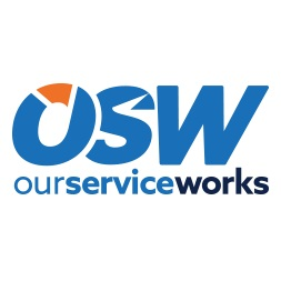 Our Serviceworks