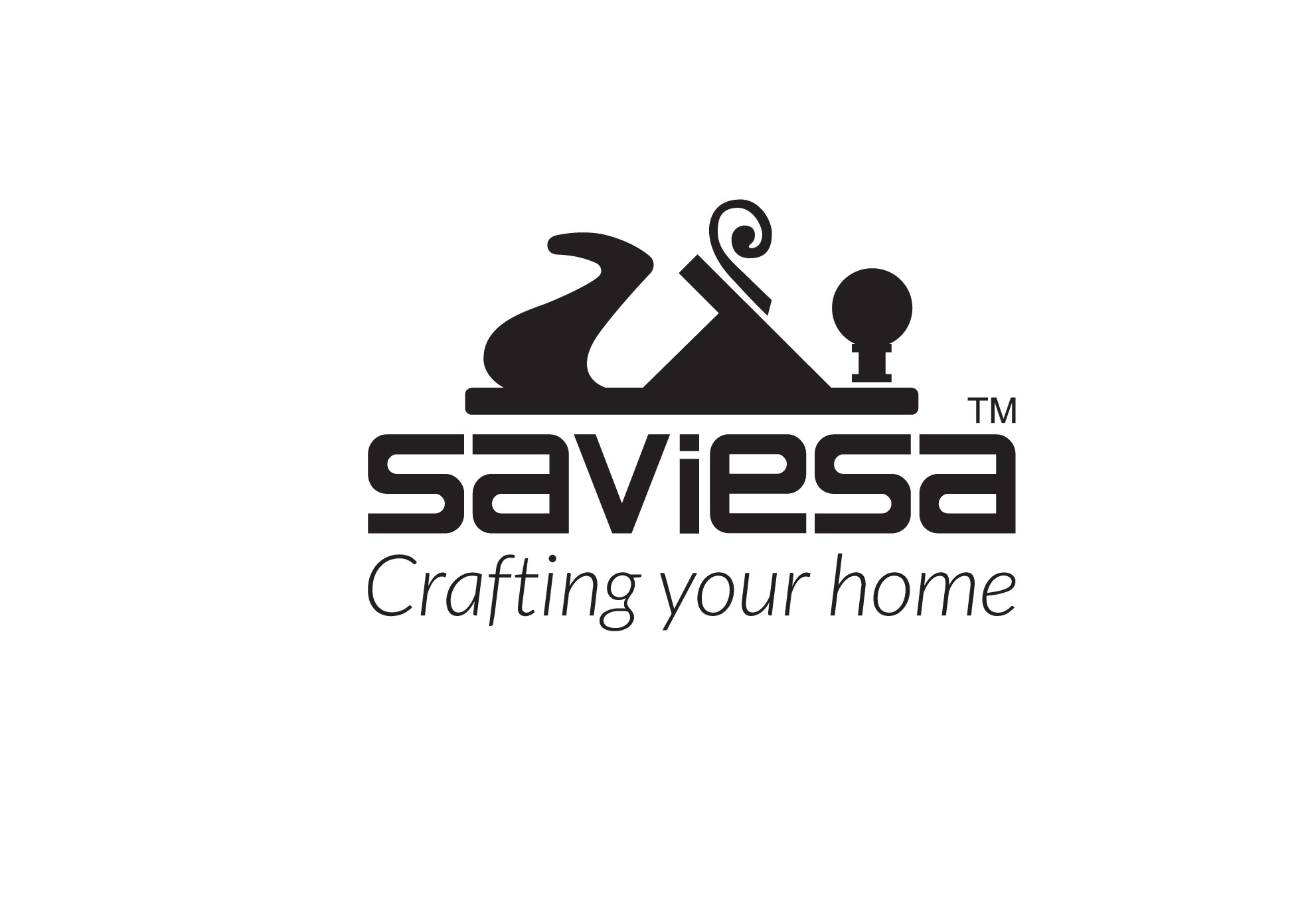 Saviesa Home Improvement