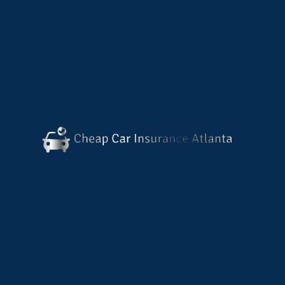 Cheap Car Insurance Atlanta
