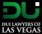 DUI Lawyer Las Vegas