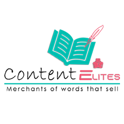Content Elites