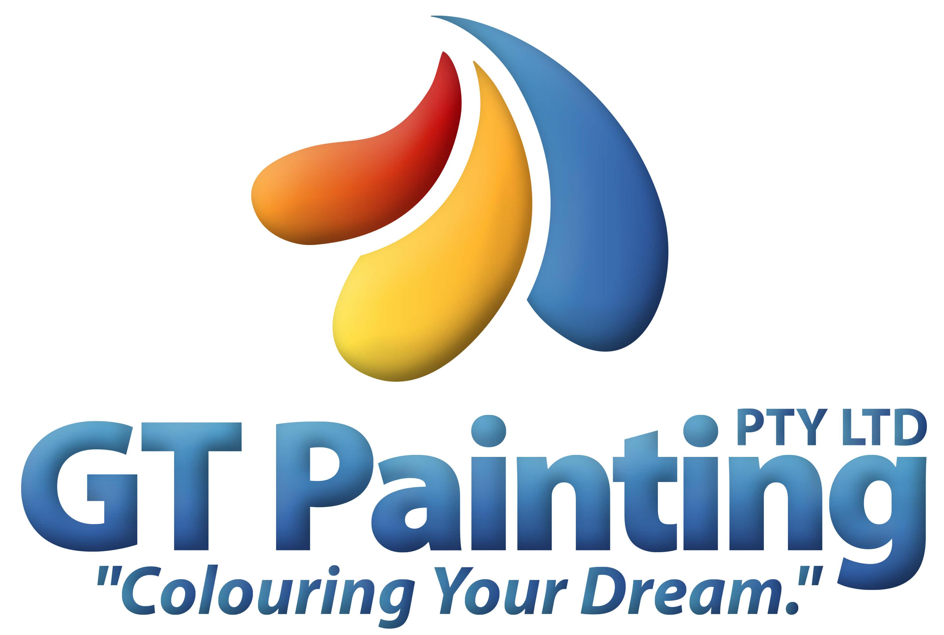 GT Painters