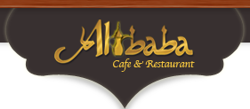 Alibaba Cafe and Restaurant