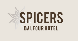 Spicers Balfour Hotel