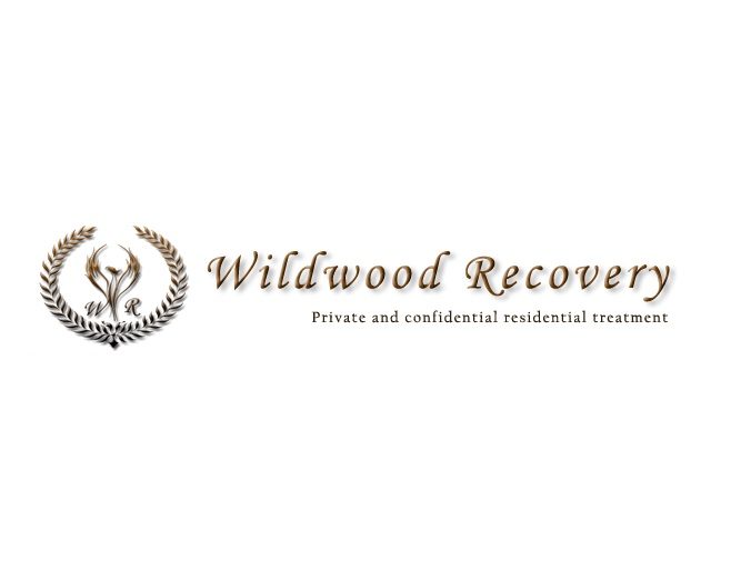 Wildwood Recovery