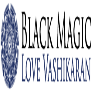 Black Magic Love Vashikaran