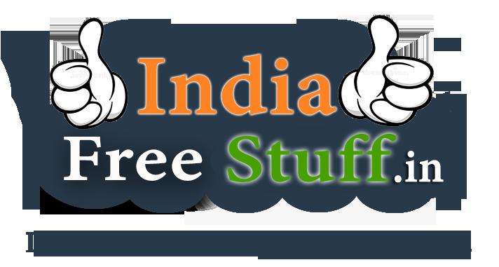 India Free Stuff