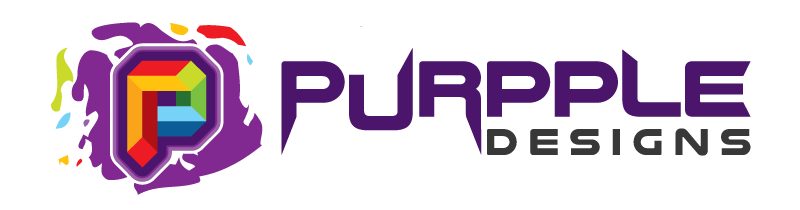 Purpple Designs