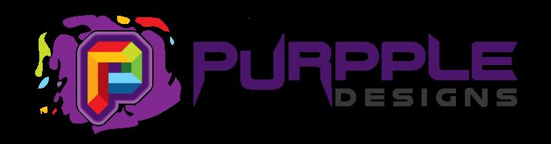 Purpple Designs