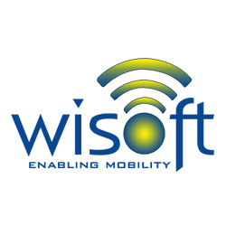 Wisoft Solutions FZE