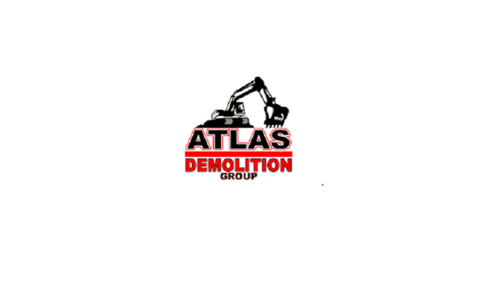 Atlas Demolition Group