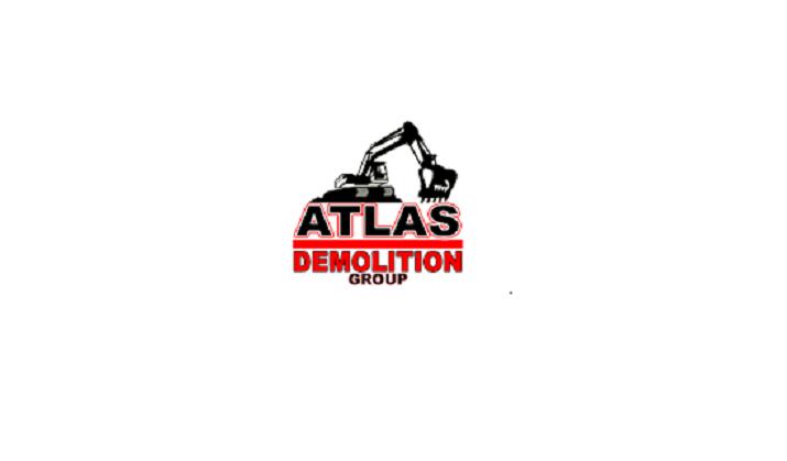 Atlas Demolition Group