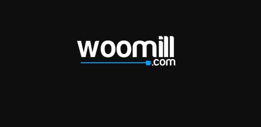 woomill
