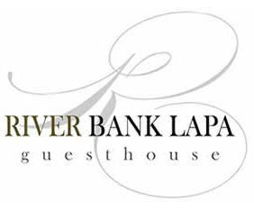 River Bank Lapa