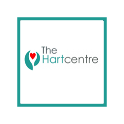 The Hart Centre
