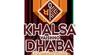 Khalsa Vaishno Dhaba