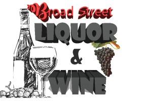 Broad Street Liquors