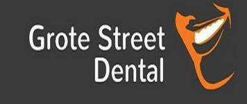 Grote Street Dental