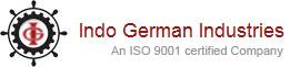 Indo German Industries