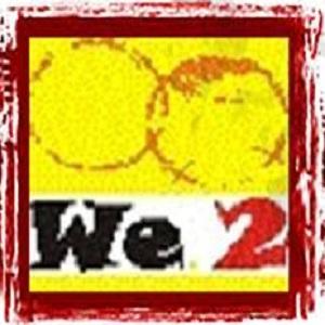 We2 Pub