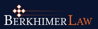 Berkhimer Law, PC