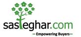 Sasteghar
