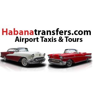 Habana Transfers