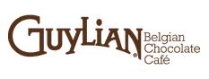 Guylian Belgian Chocolate Cafe