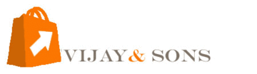 Vijay and Sons