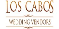 Los Cabos Weddding Vendor