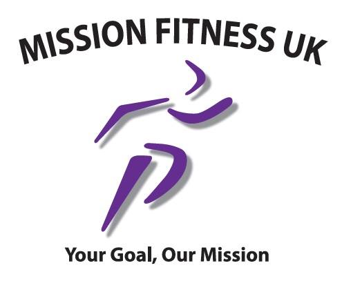 Mission Fitness UK