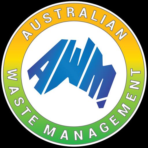 Australian Waste Management