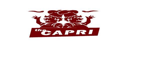 Capri Italian Restaurant
