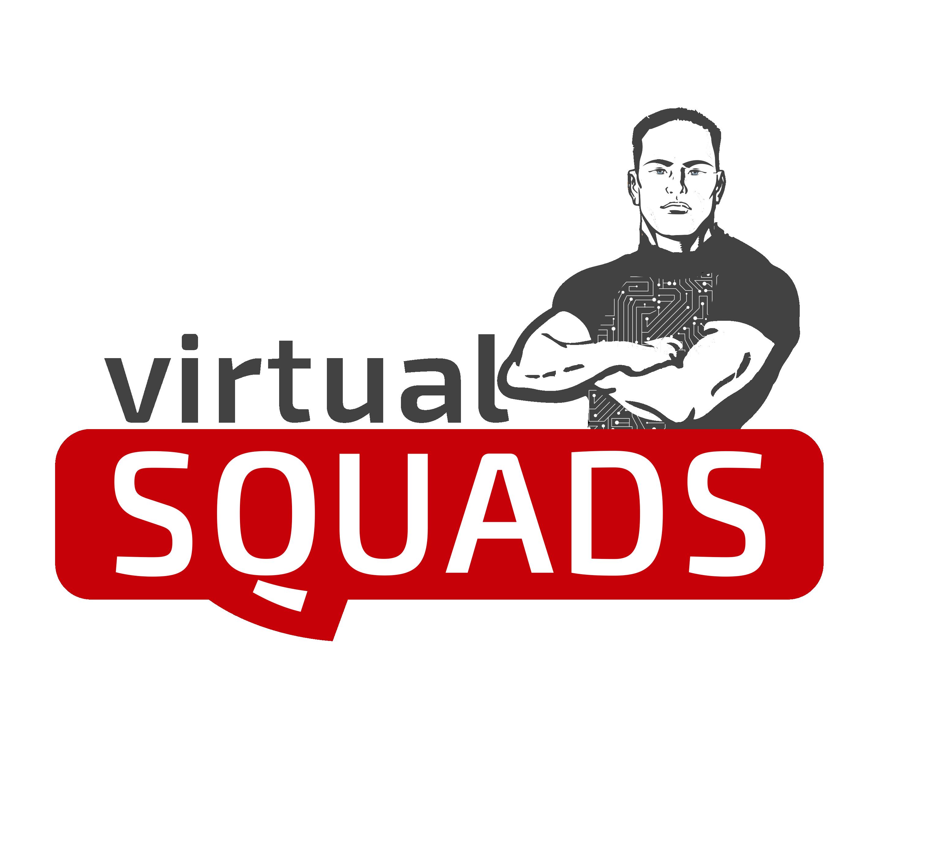 Virtual Squads