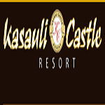 Kasauli Castle