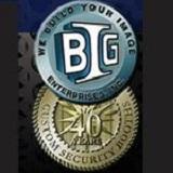 B.I.G. Enterprises