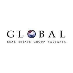 Global Real Estate Group