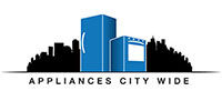 Appliances City Wide