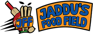 Jaddu's Food Field
