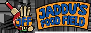 Jaddu's Food Field