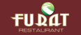 Furat Restaurant