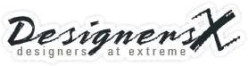 DesignersX