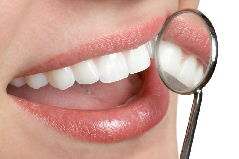 California Dental Group Tustin