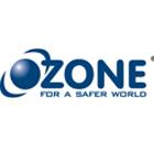 Ozone India Pvt Ltd.