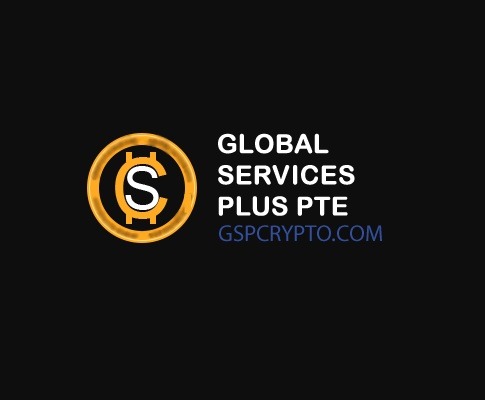 GSP Crypto