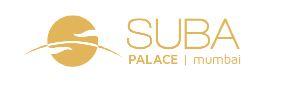 Suba Palace