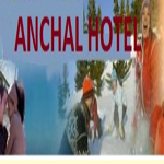 Anchal Hotel