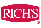 Rich Products Corporation Africa